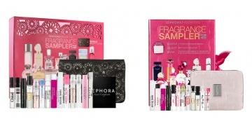 free-8-piece-fragrance-sampler-lip-mini-sephora-5158