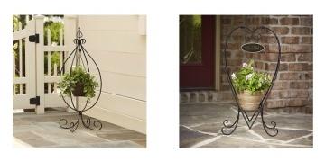 essential-garden-hanging-basket-plant-stand-dollar-8-kmart-5160