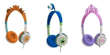 ifrogz-little-rockers-headphones-dollar-12-att-5152
