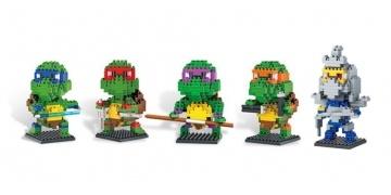 teenage-mutant-ninja-turtles-building-block-sets-under-dollar-6-newegg-5171