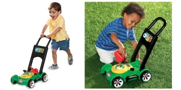 little-tikes-gas-n-go-mower-dollar-15-amazon-5172
