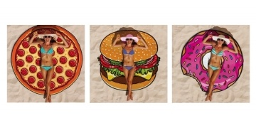 round-beach-tassel-tapestry-summer-swimming-food-beach-towels-dollar-7-ebay-5204