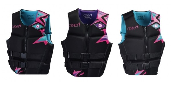 Buy One, Get One Free Life Vests @ Dicks Sporting Goods