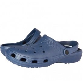Lightweight Waterproof Clogs $9 @ Tanga