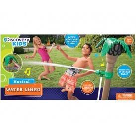 Discovery Kids Water Limbo $11 @ Belk