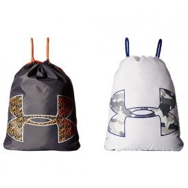 Under Armour String Backpacks $8 Each