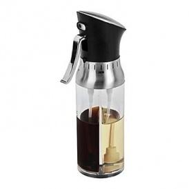 2-in-1 Oil & Vinegar Mister $9 @ Staples