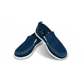 Crocs Loafers $19.99 Shipped