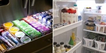 11-genius-hacks-to-organize-your-fridge-4632