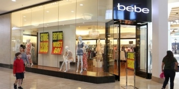 bebe-to-close-168-stores-in-2017-5471