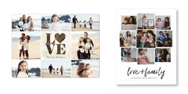 4 Free Magnets or 8x10 Art Prints w/ Code @ Shutterfly