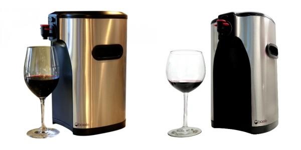 Box Wine Dispenser $90 Shipped (Reg. $99) @ Houzz
