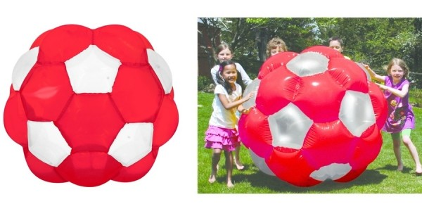 Kenscott Giga Tumble Ball $40 Shipped @ Target