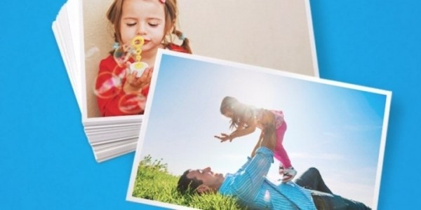 50 4x6 Photo Prints FREE (Plus Free Shipping w/ Prime) @ Amazon Prints