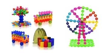 quadpro-brain-flakes-570-piece-set-w-wheels-dollar-13-w-code-amazon-5518
