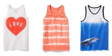 tanks-for-family-dollar-2-old-navy-5522