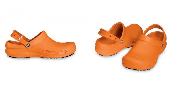 Bistro Mario Crocs $5.84 (w/ Code) @ Crocs