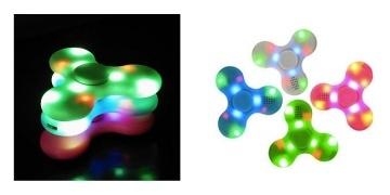 fidget-spinner-w-built-in-bluetooth-speaker-led-lights-dollar-399-shipped-light-in-the-box-5530