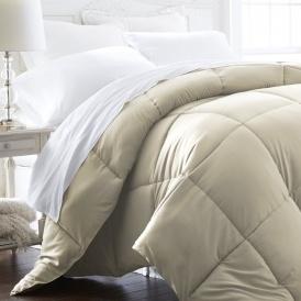 Down Luxury Comforter Just $28.99 @ Tanga