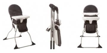 cosco-super-fold-deluxe-high-chair-dollar-26-amazon-5533