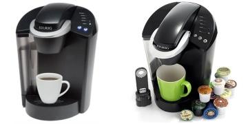 keurig-k50-coffeemaker-dollar-4799-w-code-ebay-5535