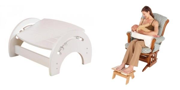 KidKraft Nursing Assistant Stool $9.98 (Reg. $30) @ Toys R Us