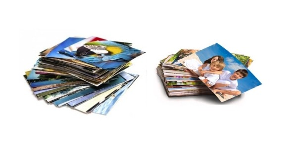 101 Free Prints & Free 16x20 w/ Code @ Shutterfly