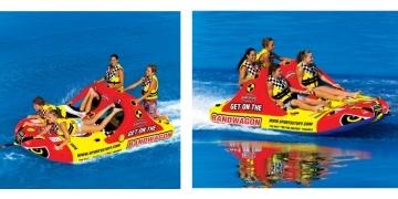 4-person-boat-pulling-bandwagon-dollar-317-walmart-5555