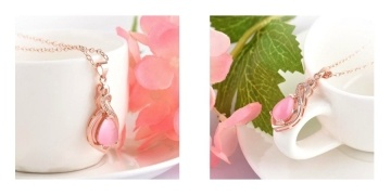 romantic-pink-resin-necklace-free-free-shipping-w-code-solocost-5570