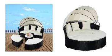 costway-round-daybed-patio-sofa-w-retractable-canopy-dollar-450-jet-5576