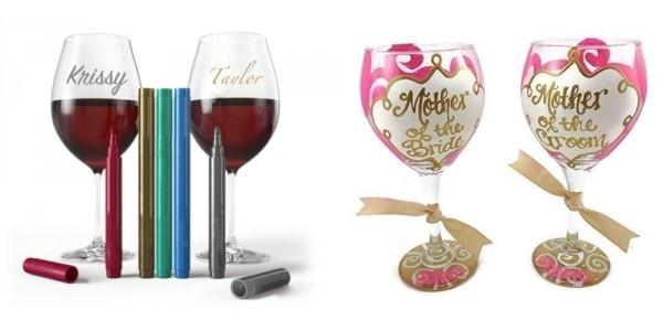 5 Piece Wine Glass Writer Markers $5.99 Shipped @ eBay