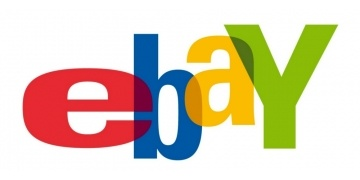 today-only-dollar-15-off-your-purchase-ebay-5638
