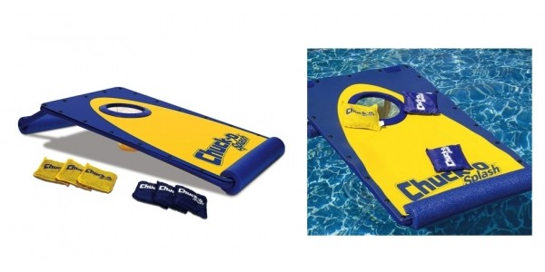 Floating Cornhole Sets Only $26 Shipped (Reg. $46) @ Amazon