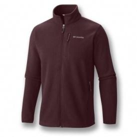 Men's Columbia Fleece Just $14.80 @ REI