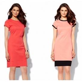 $10 Dresses @ New York & Company