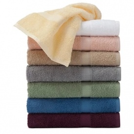 Bath Towels Just $4 Each @ Macy's
