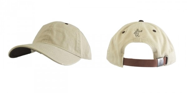 Ashworth Heritage Cap Just $6.99 @ Proozy