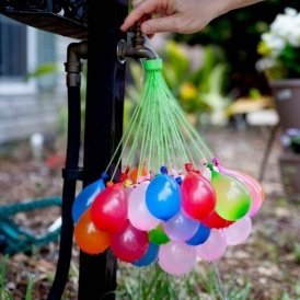 Water Balloon Quick Refill Accessory $2.24