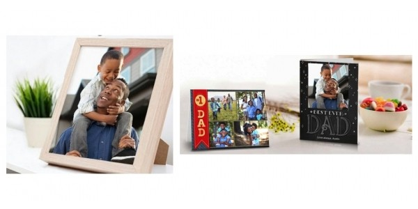 Free 8x10 Photo + More Great Photo Deals @ CVS