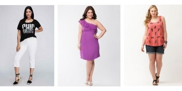 buy-one-get-one-for-dollar-5-plus-size-clothing-lane-bryant-5853