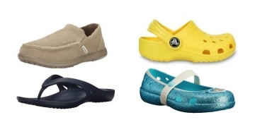today-only-up-to-50-off-crocs-for-the-whole-family-amazon-5860
