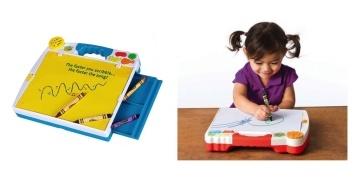 crayola-my-first-crayola-color-me-a-song-just-dollar-12-amazon-5879