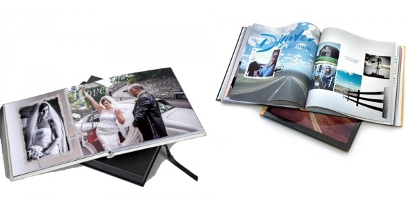 Free 8x8 Hard Cover Photo Book (Reg. $19.99) @ Shutterfly