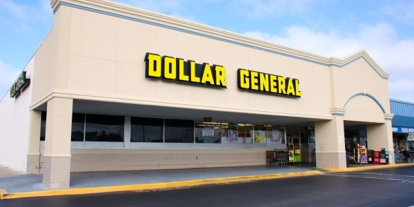 Dollar General Coupon Policy: 9 Things You Need To Know (Plus a Few Hacks Too!)