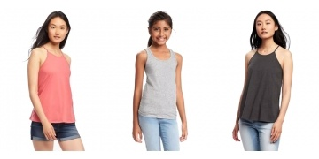 today-only-womens-and-childrens-tanks-dollar-2-old-navy-5903