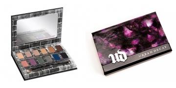 urban-decay-shadow-box-dollar-18-reg-dollar-34-ulta-5904