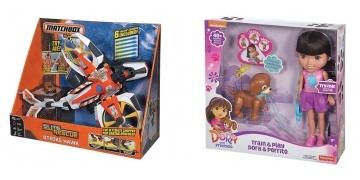 up-to-90-off-massive-toy-sale-kohls-5918