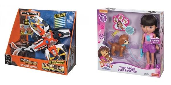 Up To 90% Off Massive Toy Sale @ Kohls