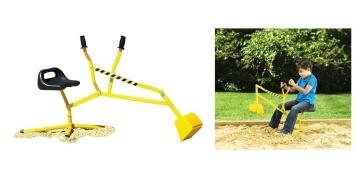 big-dig-ride-on-crane-dollar-26-reg-dollar-50-amazon-5922