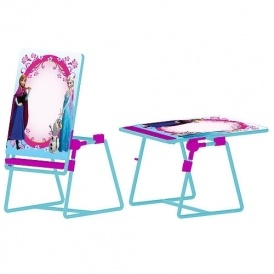 2-in-1 'Frozen' Easel Just $19 @ Toys R Us